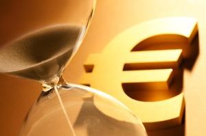 European Financial Crisis 1