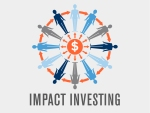 Social Impact Investing 1