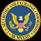 SEC Logo 1