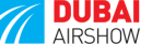 dubai 2013 airshow_logo